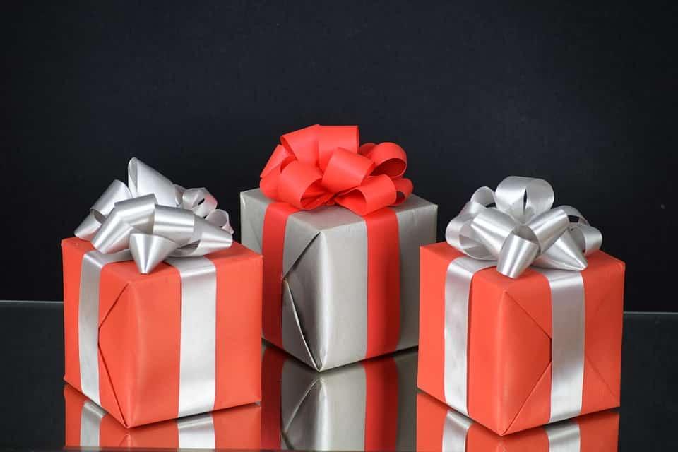 ajándékötlet férfiaknak