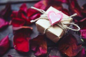 legromantikusabb ajandekok